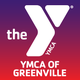 YMCA of Greenville denies allegations of child sexual assault at after-school program