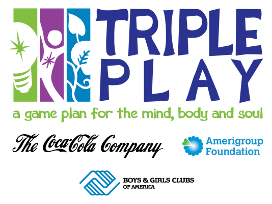 TriplePlay-Amerigroup.jpg.png