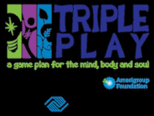 TriplePlay-Amerigroup.jpg.png
