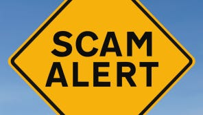 This week, both in Washington and Lansing, Mich., fraud watchdogs issued fresh warnings for Americans to beware of scammers who make pitches by telephone and on the internet.