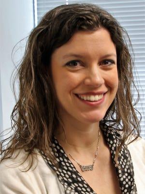 Cynthia Rapp Sandhu