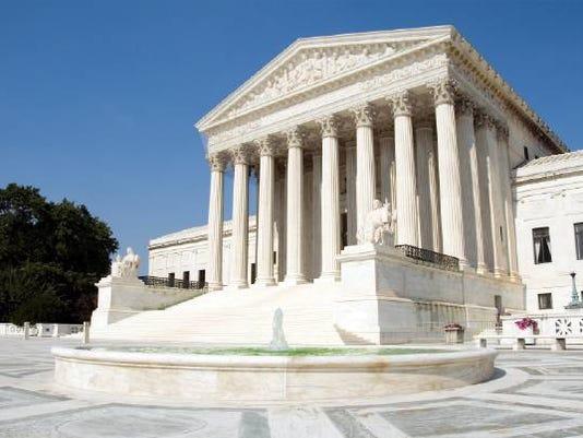635708312449323997-supreme-court