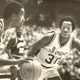 Beloved former Iowa basketball player Kenny Arnold dies at 59