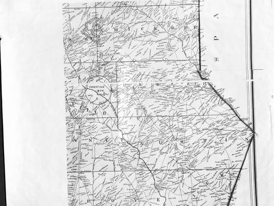 636511064995918099-Parkins-Mill-map.jpg