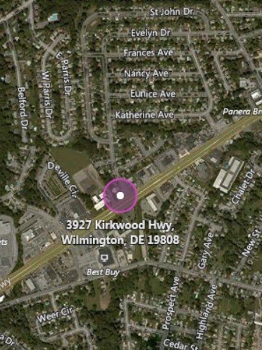 636294262524528261-3927-Kirkwood-Hwy.jpg