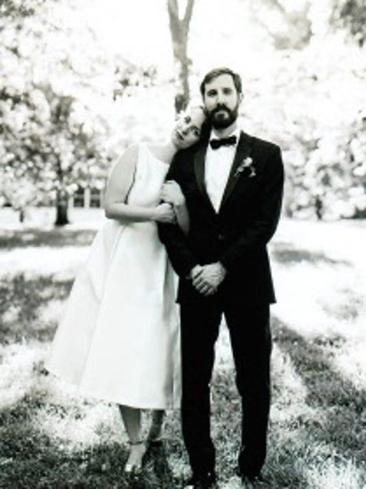 636386516665863878-wedding.jpg