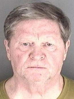 Kansas Sen. Vic Miller, D-Topeka, has accepted a diversion agreement in a case in which he was charged with driving under the influence of alcohol.