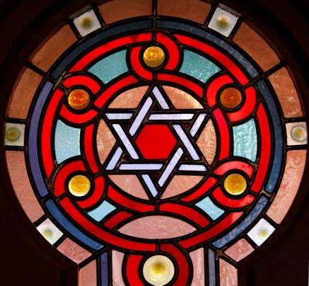 david laskin cultural jew