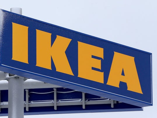 As store opening nears ikea hosts pop up event this weekend oak creek ikea reheart Image collections