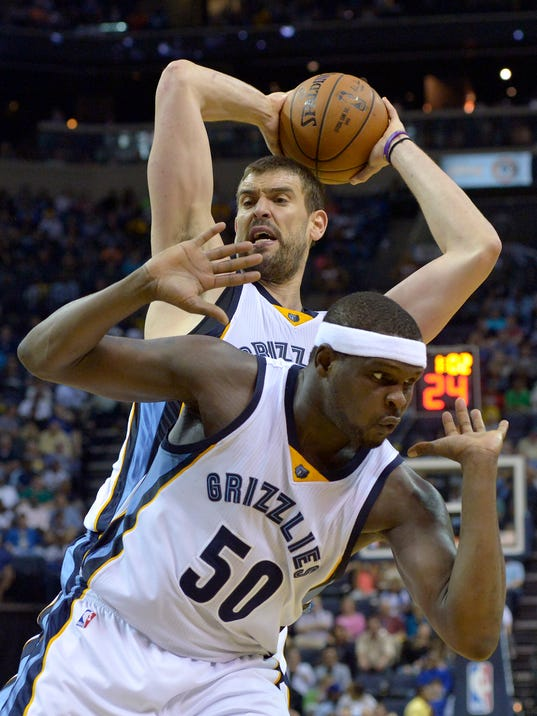 Pacers' playoff hopes end with 95-83 loss to Grizzlies