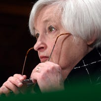 Say goodbye to near-zero interest rates