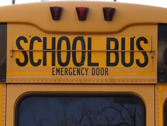 WO-SchoolBusBack.jpg