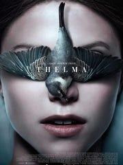 """Thelma"" screens Feb. 13 at the Malco Ridgeway Cinema"