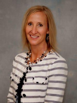 Karen Faiferlick