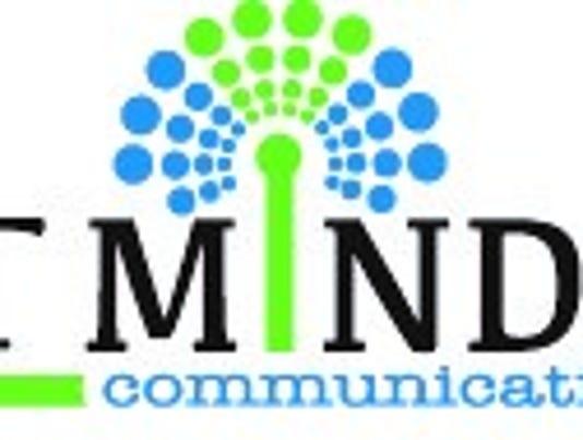 636132597436425227-Great-Minds.jpg