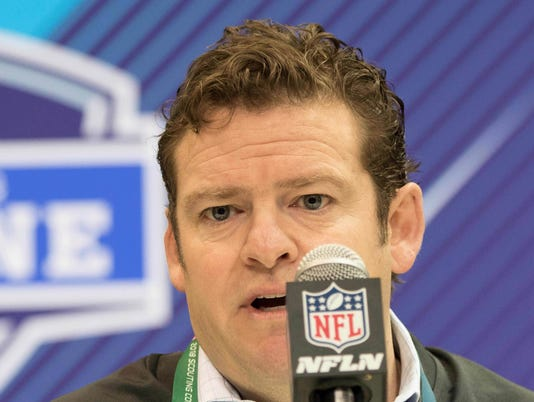 USP NFL: COMBINE S FBN USA IN