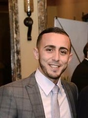 Al Abdelaziz