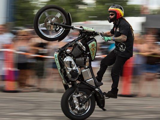636366918707429769-sturgis-bike-rally-1.jpg