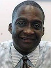 Jerome Dillard