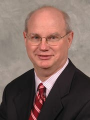 Dinsmore & Shohl LLP's Mark A. Vander Laan was appointed to the Ohio Ethics Commission by Governor John Kasich.