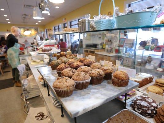 Dottie Audrey's Bakery & Kitchen