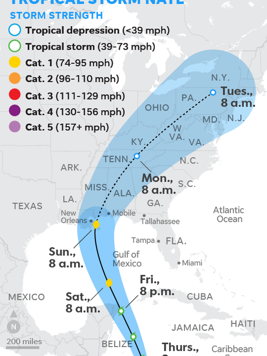 636428114375994671-100517-tropical-storm-nate-2pm-online.png