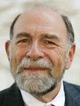 Rabbi Barry Marks