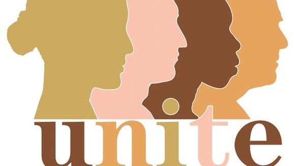 Unite Rochester logo