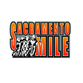 sacramentomile1