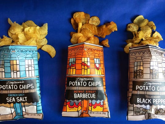 636404638275623012-Zingermans-Potato-Chips.jpg