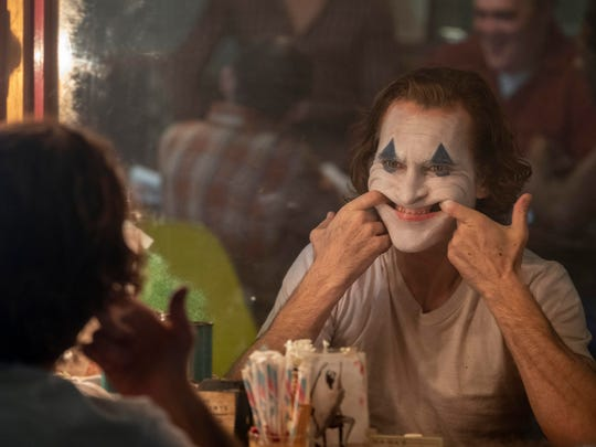 Film Review - Joker (4)