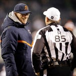 Black Monday is coming — like always — for several NFL head coaches