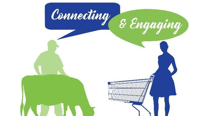 FarmFirst Annual Meeting Workshop Series set for Feb. 10-11.