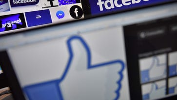 These are Facebook's secret rules for removing posts