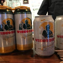 Stillmank offering a free beer with new 12-ounce can six packs