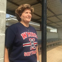 'Full circle': Daigle guides West Monroe back to state, wins All-NELA Coach of the Year