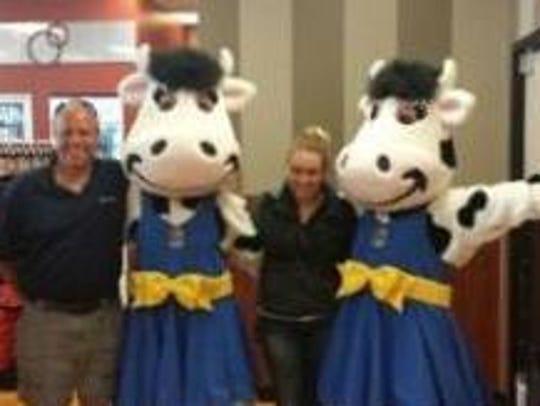 Korneli's 2-col. open house 2 cows.JPG