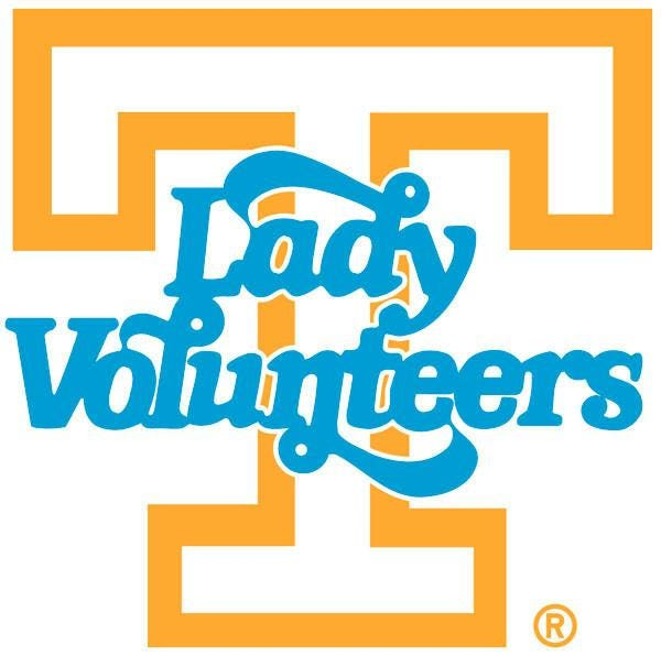 lady vols patch to be added to ut sports uniforms rh tennessean com Tennessee State Nike Logo Nike Tennessee Vols Football