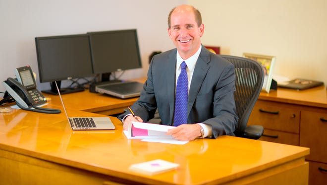 Dr. Joseph Shepard, president of Western New Mexico University, exceeded expectations at his annual performance evaluation.