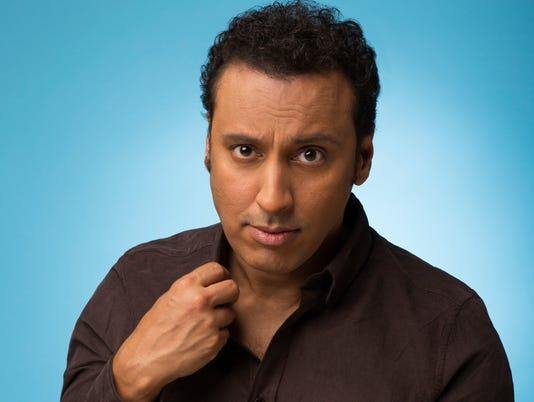636686321260705391-Aasif-Mandvi-Approved-Photo.jpeg