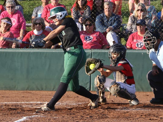 636292401577539564-Kalee-Rector-strikes-at-the-pitch-from.JPG