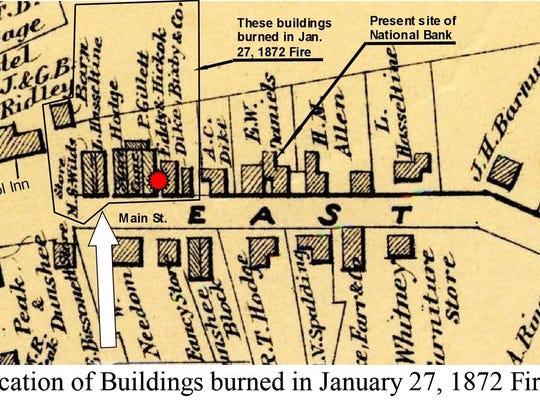 1872 fire-1
