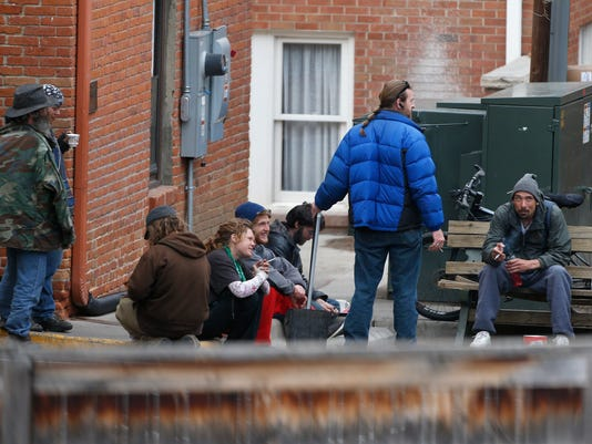 635929038234760763-Young-and-Homeless-in-Powe.jpg