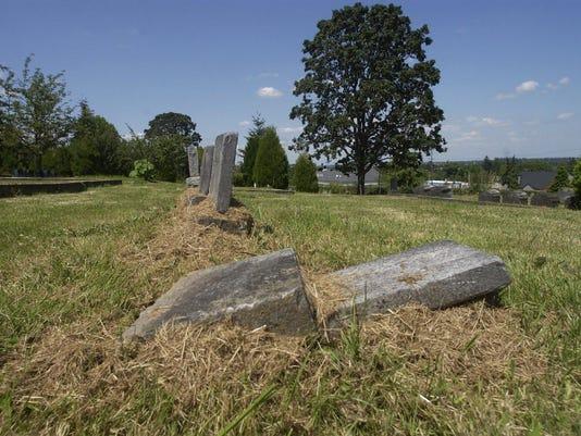 Shiel headstone.jpg