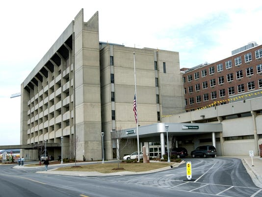 Mission Hospital-3.jpg