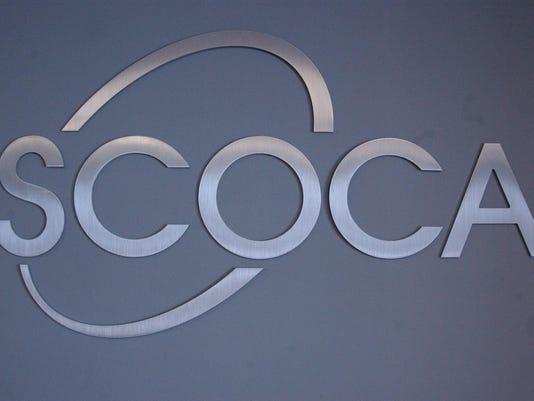 03 CGO SCOCA
