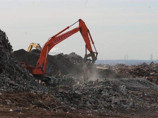 Garbage Dump Park (2)