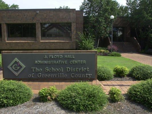 schooldistrict.jpg
