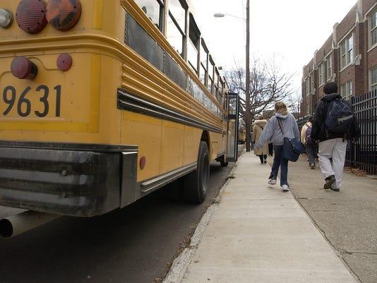 _Title: School Busse.jpg