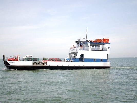 Ferry file photo.jpg